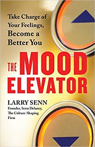 The Mood Elevator