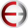 E3-STRAT-DEV-FINAL-FAVICON